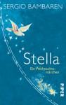 Stella. Ein Weihnachtsmärchen - Sergio Bambaren, Heike Both, Barbara Röhl