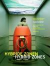 Hybride Zonen / Hybrid Zones: Kunst Und Architektur in Basel Und Zurich / Art and Architecture in Basel and Zurich - Princeton Architectural Press