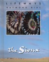 The Sioux - Raymond Bial