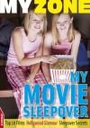 My Movie Party. Anita Ganeri - Anita Ganeri