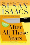 After All These Years - Susan Isaacs