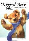 Ragged Bear - Brigitte Weninger, Brigitte Weninger
