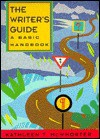 Writer's Guide - Kathleen T. McWhorter