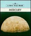 Mercury - Dennis Brindell Fradin