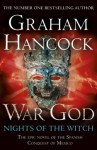 War God - Graham Hancock