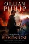 Bloodstone - Gillian Philip