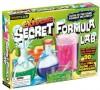 SMARTLAB: Extreme Secret Formula Lab - Leslie Johnstone, Shar Levine