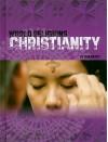 Christianity - Don Nardo