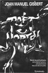 Post Mortem - Joan Manuel Gisbert
