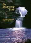 Enchanted Land - Janet Bord, Colin Bord