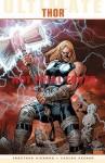 Thor. by Jonathan Hickman - Jonathan Hickman