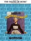 The Sound of Music (Big-Note Piano) - Phillip Keveren, Richard Rodgers, Oscar Hammerstein II