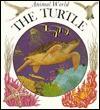 The Turtle (Animal World) - Yvette Metral, Charlotte Knox