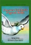 Chester Cricket's Pigeon Ride - George Selden