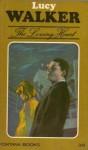 The Loving Heart - Lucy Walker