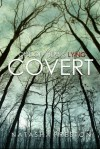 Covert - Natasha Preston