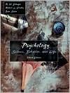 Psychology: Science, Behavior and Life - R.H. Ettinger, Robert L. Crooks, Jean Stein