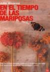 En El Tiempo De Las Mariposas - Julia Alvarez