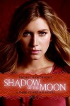 Shadow of the Moon - Rachel Hawthorne
