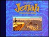 Special Collector's Edition of Big Idea's Jonah--A VeggieTales Movie - Cindy Kenney, Phil Vischer, Michael Nawrocki