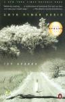 Icy Sparks - Gwyn Hyman Rubio