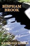 Bispham Brook - Kathleen Steele
