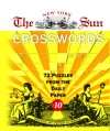 The New York Sun Crosswords #10: 72 Puzzles from the Daily Paper - Peter Gordon