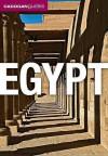 Egypt (Cadogan Guides) - Michael Haag