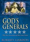 Gods Generals V11: Kathryn Kuhlman - Roberts Liardon