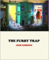 The Furry Trap - Josh Simmons