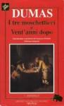 I tre moschettieri - Vent'anni dopo - Alexandre Dumas
