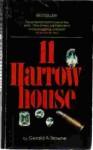 11 Harrow House - Gerald A. Browne