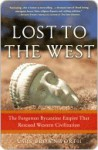 Lost to the West - Lars Brownworth