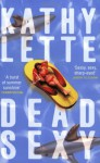 Dead Sexy - Kathy Lette