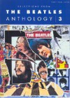Selections from The Beatles Anthology - Hal Leonard Publishing Company