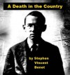 A Death in the Country - Stephen Vincent Benét
