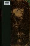 Le livre des mille nuits et une nuit - Anonymous Anonymous, Joseph Mardrus