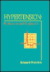 Hypertension: Evaluation and Treatment - Edward D. Frohlich