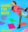 Games for Math - Peggy Kaye