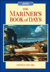 Mariner's Book of Days - Peter H. Spectre