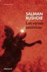 Los versos satánicos (Spanish Edition) - Salman Rushdie