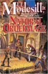 Natural Ordermage (Saga of Recluce) - L.E. Modesitt Jr.