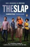 The Slap: A Novel - Christos Tsiolkas