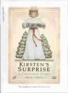 Kirsten's Surprise: A Christmas Story - Janet Beeler Shaw, Renée Graef