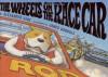 The Wheels On The Race Car - Alexander Zane, James Warhola