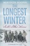The Longest Winter - Meredith Hooper
