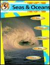 Seas & Oceans - Jane Parker, Steve Parker