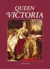 Queen Victoria - Michael St. John Parker