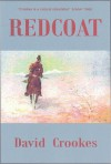 REDCOAT - David Crookes