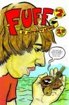 Fuff #2 - Jeffrey Lewis